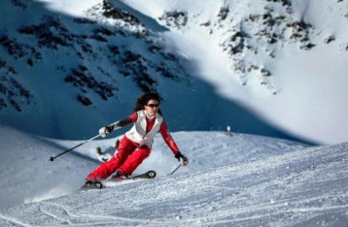 winter-skiurlaub-suedtirol_kronplatz