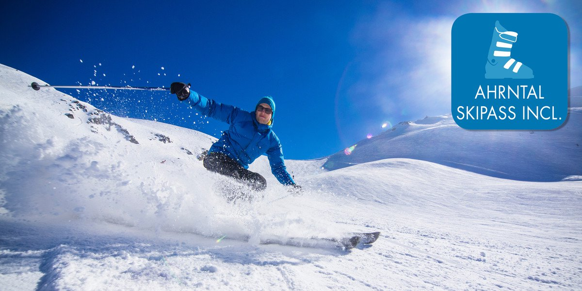 gratis skipass - skiworld ahrntal